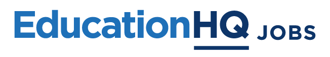 EducationHQ Jobs Logo